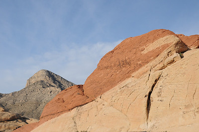 2011_Red_Rock_March_0015