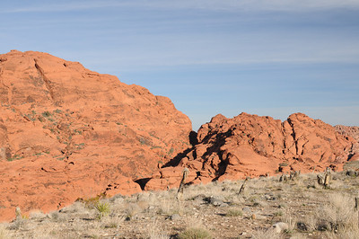 2011_Red_Rock_March_0010