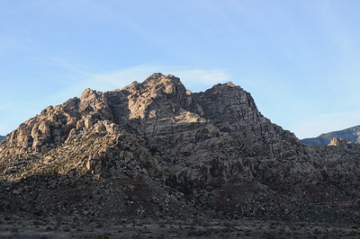 2011_Red_Rock_March_0018