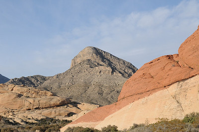 2011_Red_Rock_March_0014