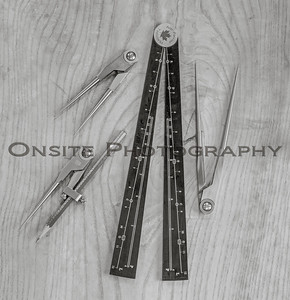 Red Rose Tools-6