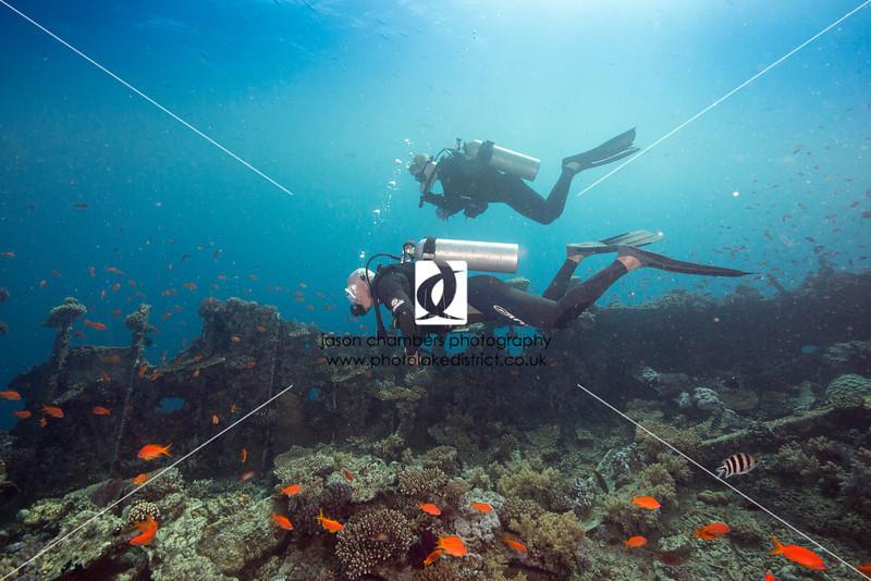0031Red-Sea-Photographs-Jason-Chambers