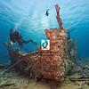 0013Red-Sea-Photographs-Jason-Chambers