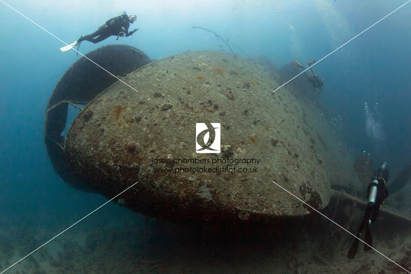 0044Red-Sea-Photographs-Jason-Chambers