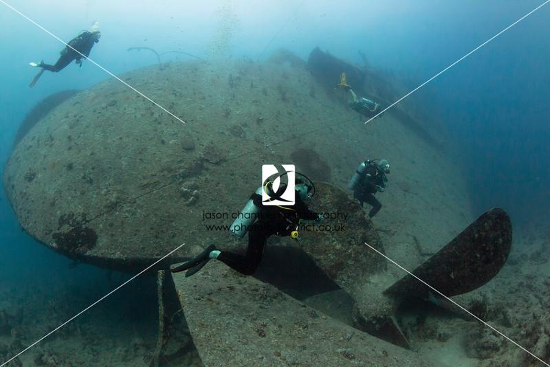 0045Red-Sea-Photographs-Jason-Chambers