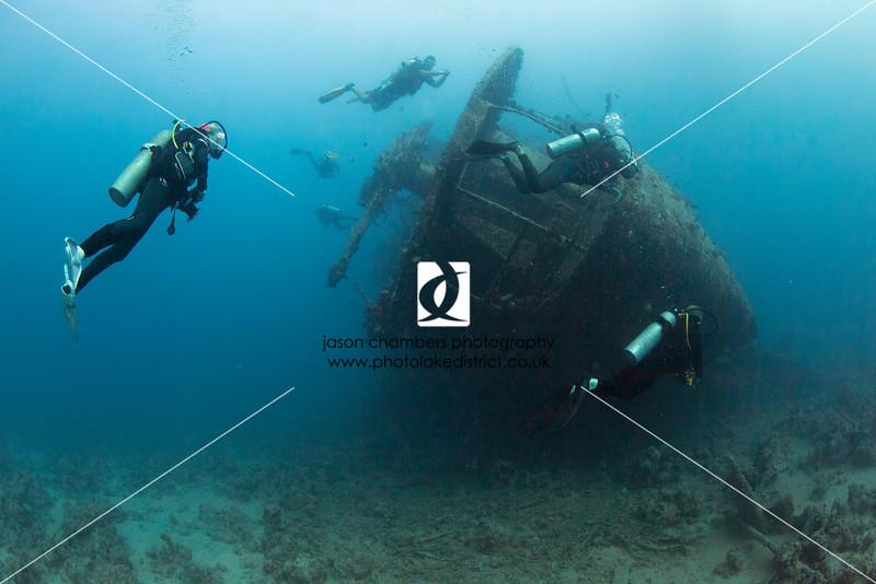 0041Red-Sea-Photographs-Jason-Chambers