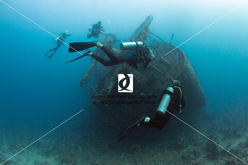 0040Red-Sea-Photographs-Jason-Chambers