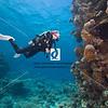0004Red-Sea-Photographs-Jason-Chambers