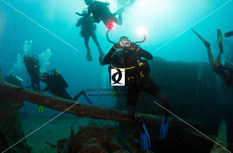 0051Red-Sea-Photographs-Jason-Chambers