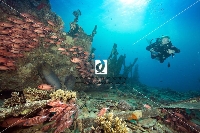 0019Red-Sea-Photographs-Jason-Chambers