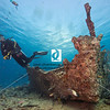 0014Red-Sea-Photographs-Jason-Chambers