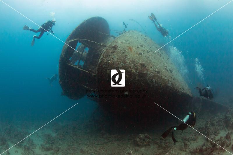 0043Red-Sea-Photographs-Jason-Chambers