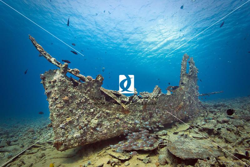 0021Red-Sea-Photographs-Jason-Chambers