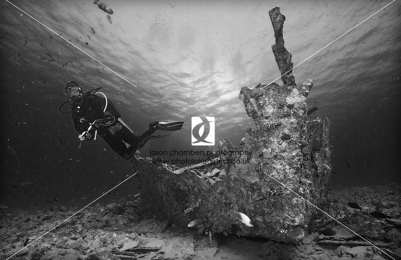 0015Red-Sea-Photographs-Jason-Chambers