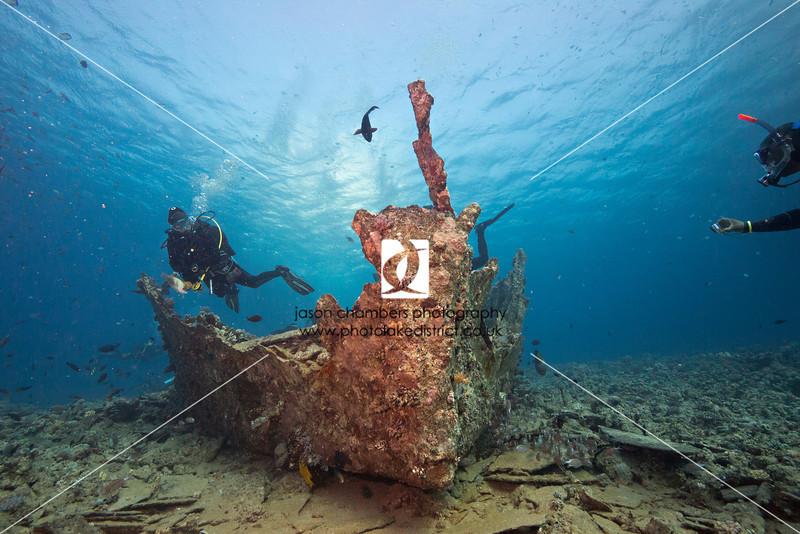 0012Red-Sea-Photographs-Jason-Chambers