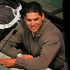 Even at a bad angle it's hard to get Jacoby Ellsbury to look bad. (Not that I was trying.)