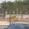 Redbud's Pit Shots June 14, 2008 Delaware International Speedway