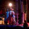 trio-singersDSC_1352