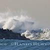 Redondo Breakwater 2012~