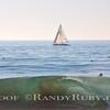 Surf & Sail~<br /> 10-17-12