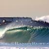 Redondo Beach Breakwater~<br /> 1-6-12