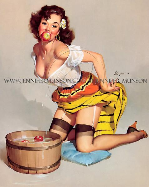 the_winner_a_fair_catch_1957