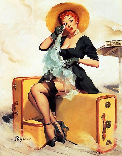 WELCOME_TRAVELER_1955