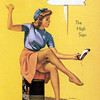 The_high_sign_1937-43