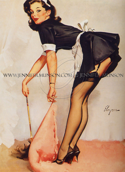 COVER_GIRL_-_CLEAN_SWEEP_1963
