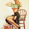 A_SPICEY_YARN_1952