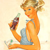 coca-cola-girls-22