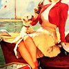 coca-cola-coke-pin-up-pin-up-pinup-Favim com-246834
