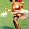 FRESH_BREEZE_-_CATERING_WIND_BREEZY_TEAS_1960