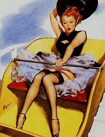 riding_high_1954_1_