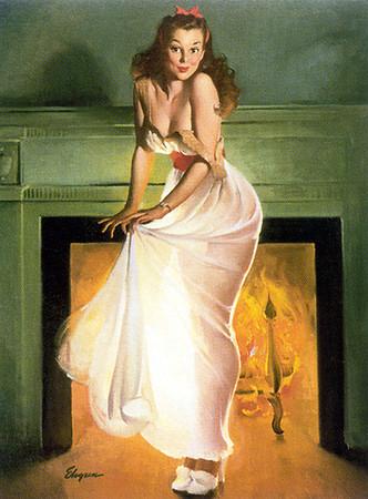 Sheer_delight_1948