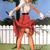 Trim_limbs_1944-47