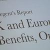 REGENTS UK&EUROPE 001