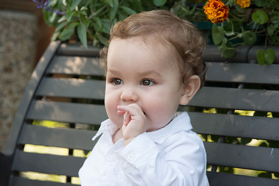 Baby, Reid, lincoln Park Zoo, portrait-15