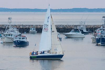 7-21-15 Reifeiss Sailboat-1