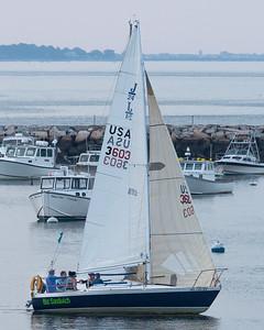 7-21-15 Reifeiss Sailboat-2