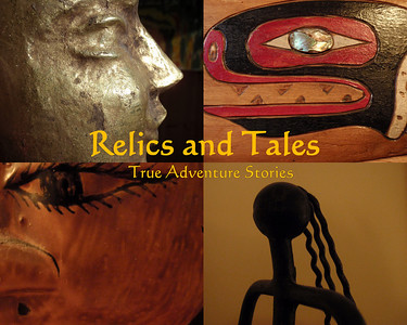 Relics and Tales