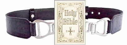 Bible%20Belt