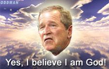 bush_god