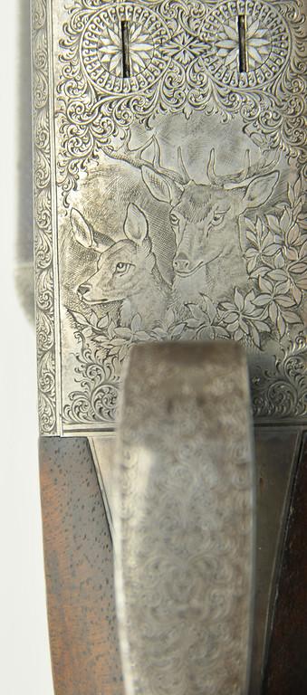 Remington 1894 EE