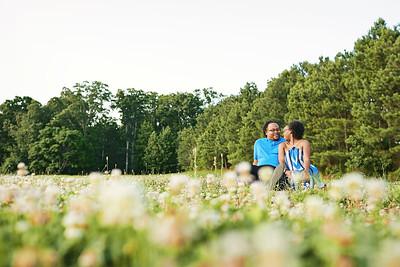 Renee & Jonathan0017
