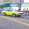 Hot August Nights Reno - Mopar