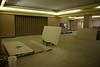 20100218-renovation-011