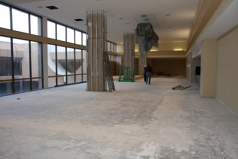 20100218-renovation-001