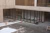 20100218-renovation-008