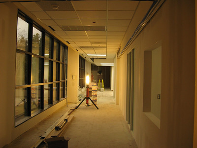 Renovation_Library Dec.01